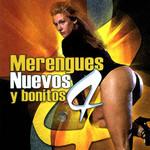 Merengues Nuevos Y Bonitos 4