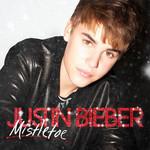 Mistletoe (Cd Single) Justin Bieber