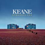 Strangeland Keane