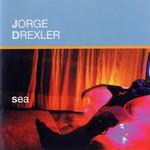 Sea Jorge Drexler