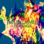 Phoenix Juan Camus