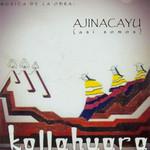 Ajinacaycu Kollahuara