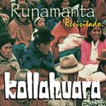 Runamanta Kollahuara