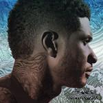 Looking 4 Myself (Deluxe Edition) Usher