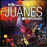 Mtv Unplugged Juanes