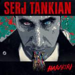 Harakiri Serj Tankian