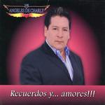 Recuerdos Y... Amores!!! Los Angeles De Charly