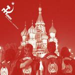 Desde Rusia Con Amor Molotov