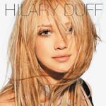 Hilary Duff Hilary Duff