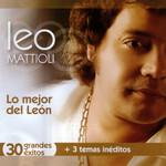 Lo Mejor Del Leon Leo Mattioli