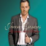 El Milagro De La Navidad Juan Camus