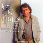 Coleccion Grandes Jose Luis Perales