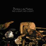 No Light, No Light (Cd Single) Florence + The Machine