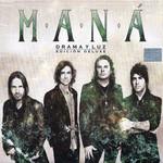 Drama Y Luz (Edicion Deluxe) Mana