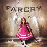 Optimism Farcry