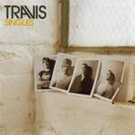 Singles Travis