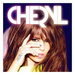 A Million Lights Cheryl Cole