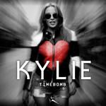 Timebomb (Cd Single) Kylie Minogue