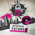 Hit Fm: Los Exitos Del Futuro