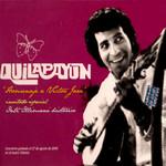 Homenaje A Victor Jara Quilapayun