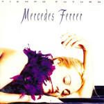 Tiempo Futuro Mercedes Ferrer