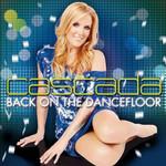 Back On The Dancefloor Cascada