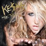 Tik Tok (Cd Single) Ke$ha