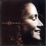 How Sweet It Is Joan Osborne