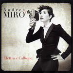 Elettra E Calliope Andrea Miro