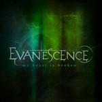 My Heart Is Broken (Cd Single) Evanescence
