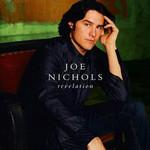 Revelation Joe Nichols
