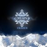 Frozen (Cd Single) Delain