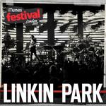 Itunes Festival: London 2011 (Ep) Linkin Park