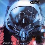Volando Alto Orions