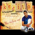 Una Historia Real Ketito
