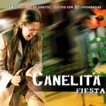 Fiesta Canelita
