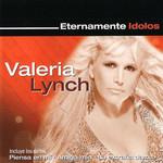 Eternamente Idolos Valeria Lynch