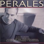 30 Grandes Canciones Jose Luis Perales