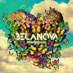 Mariposas (Cd Single) Belanova