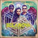 Sueño Electro II Belanova