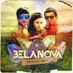 No Me Voy A Morir (Cd Single) Belanova