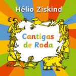 Cantigas De Roda Helio Ziskind