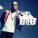 So Good (Cd Single) B.o.b.