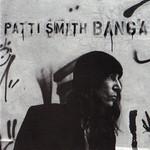 Banga Patti Smith