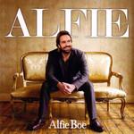 Alfie Alfie Boe