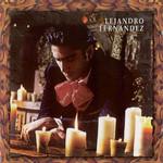 Muy Dentro De Mi Corazon Alejandro Fernandez
