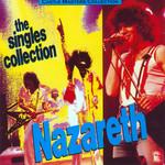 The Singles Collection Nazareth
