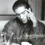 Me Estoy Enamorando Alejandro Fernandez
