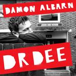 Dr Dee Damon Albarn