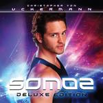 Somos (Deluxe Edition) Christopher Von Uckermann